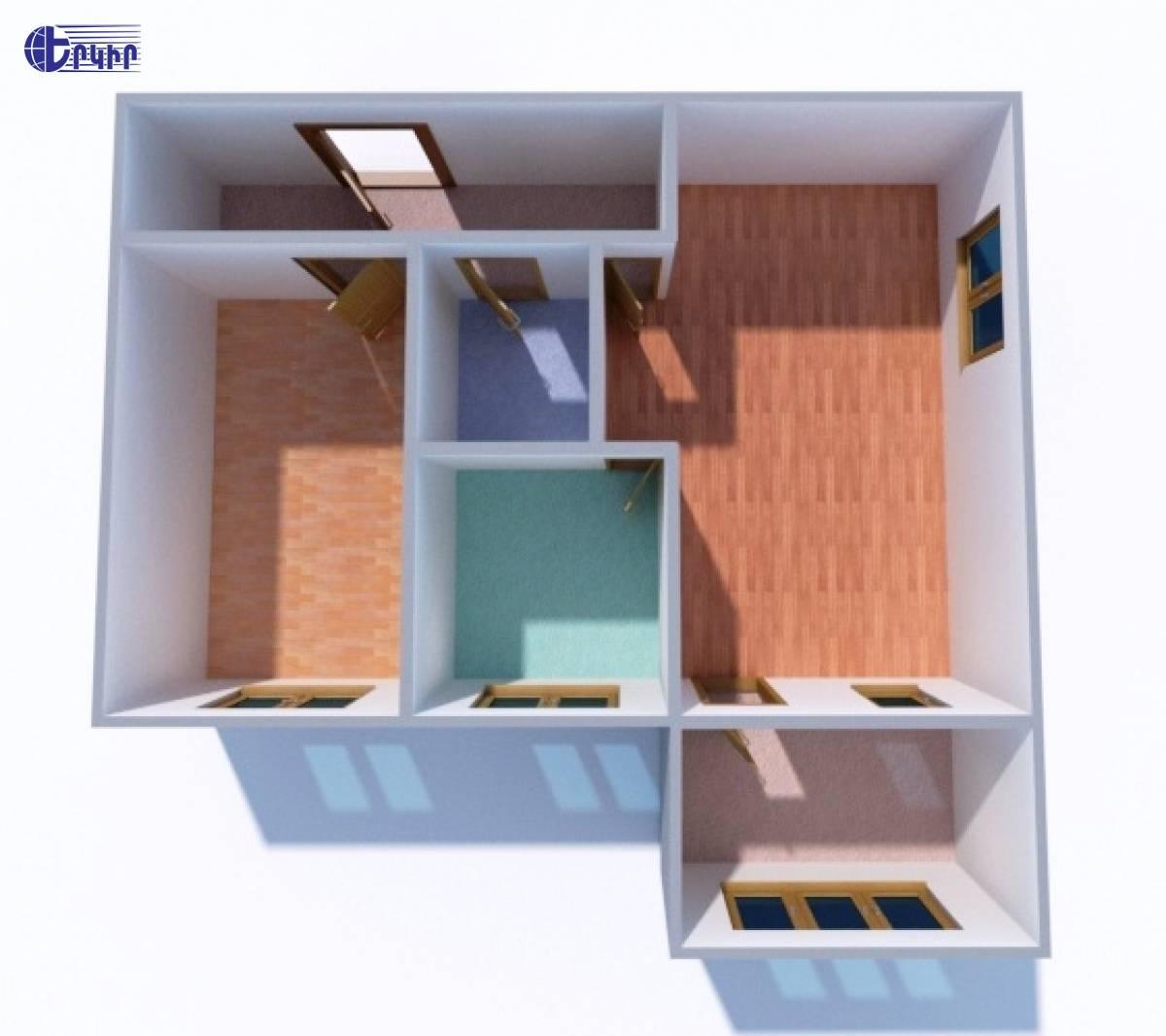 apartment-16048
