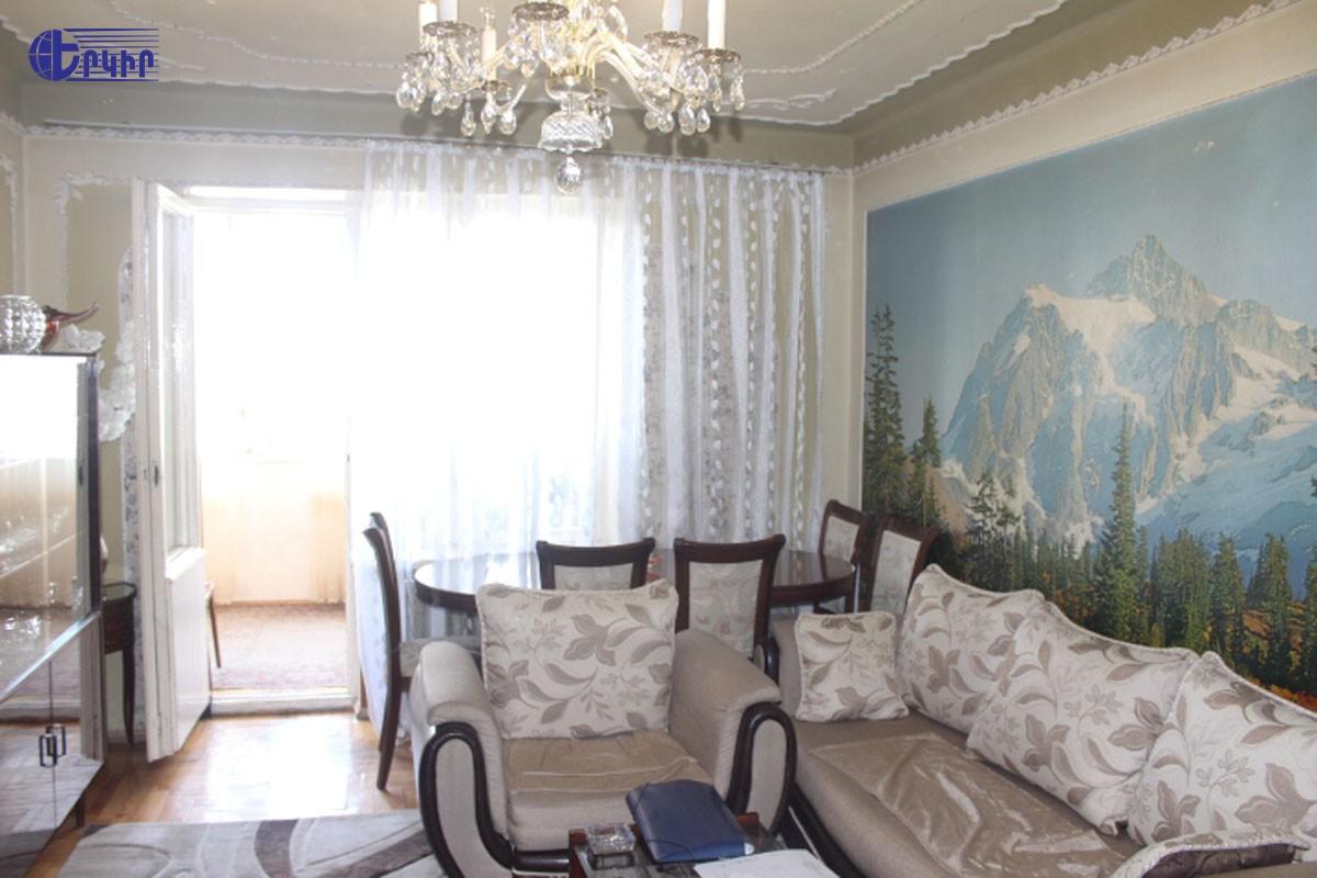 apartment-485307