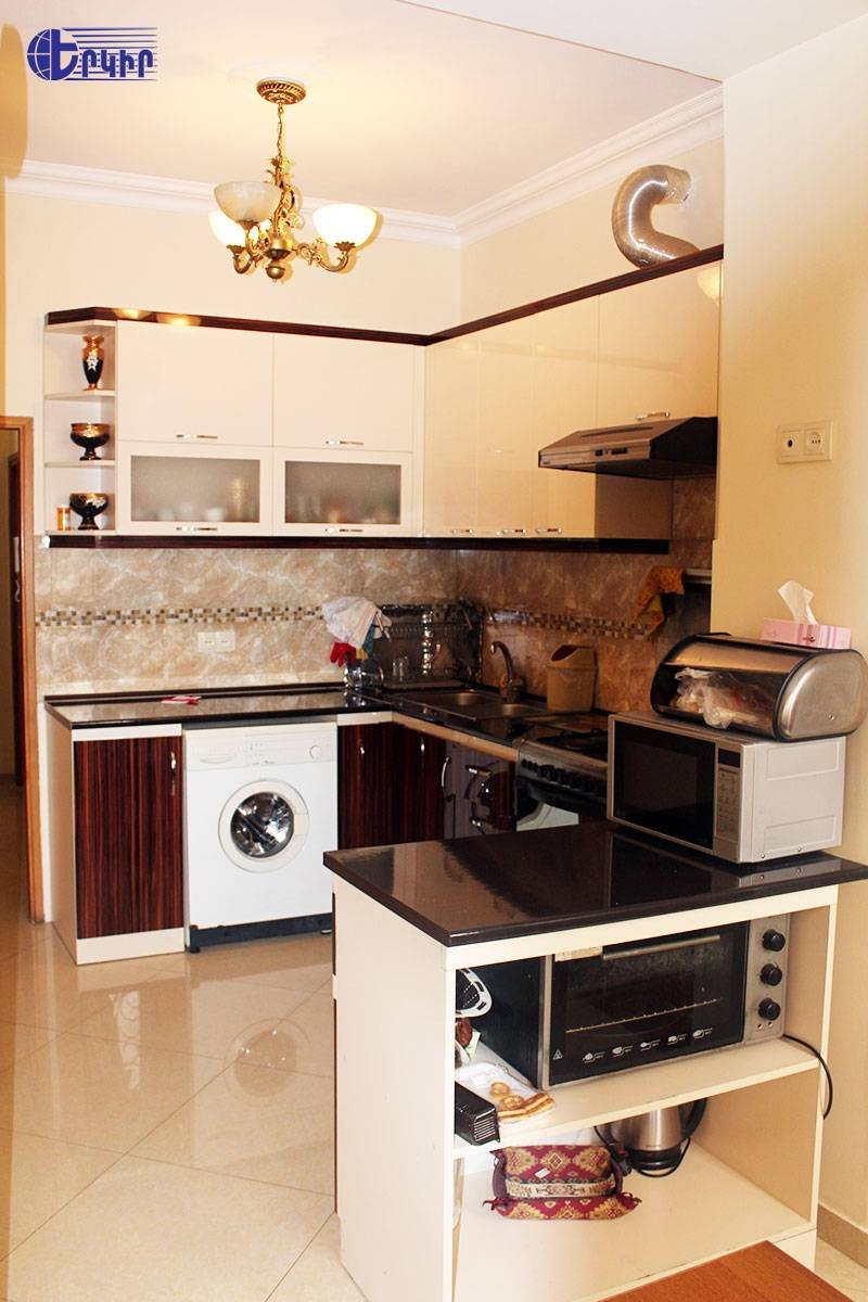 apartment-291877