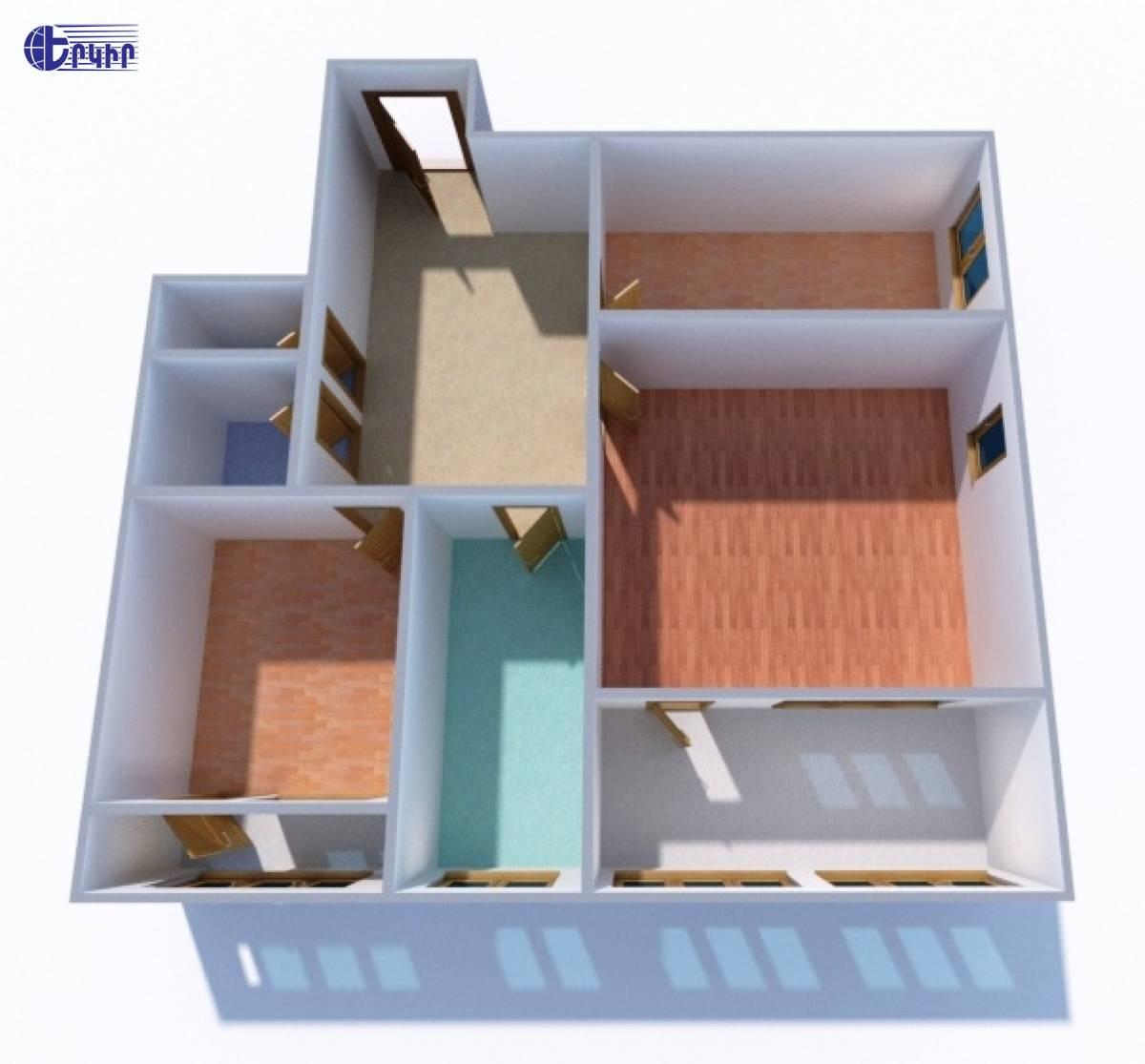 apartment-63809
