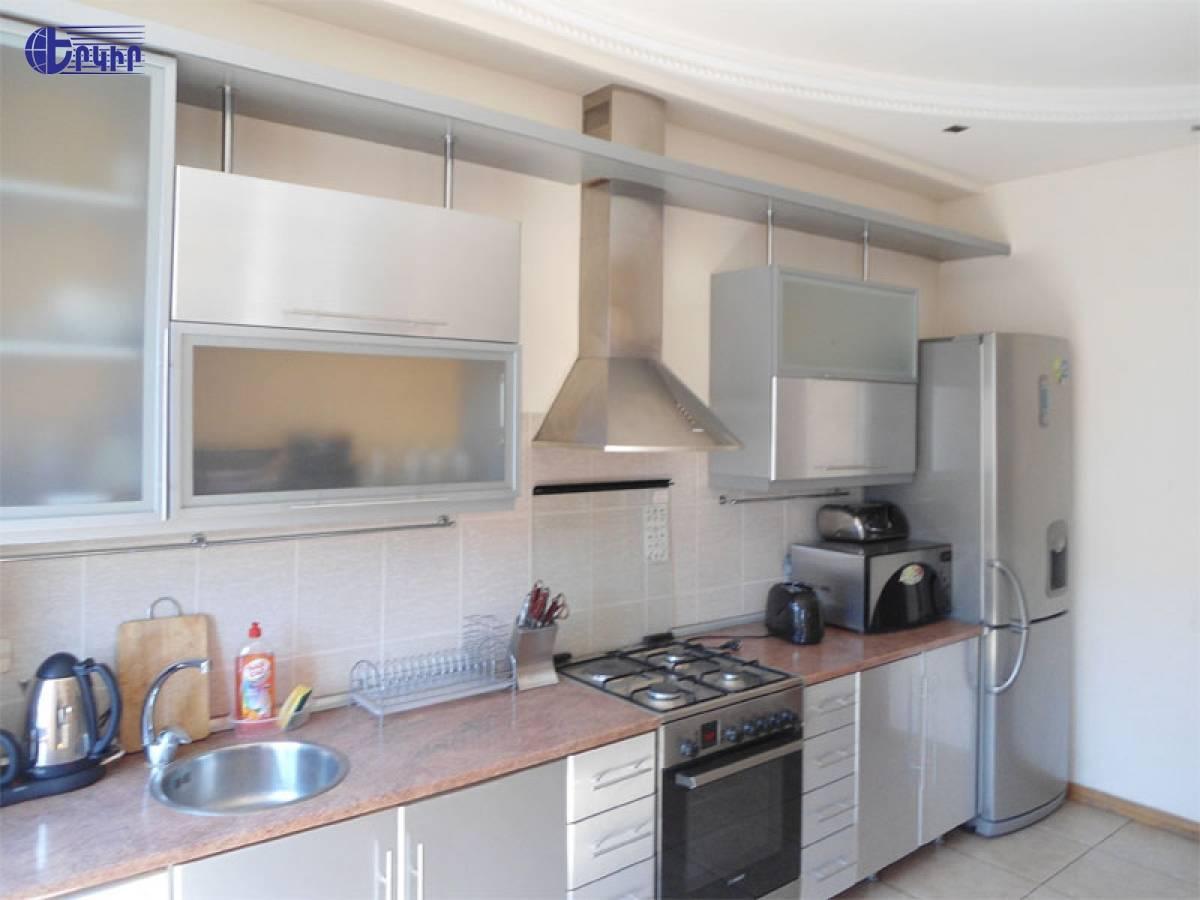 apartment-40593