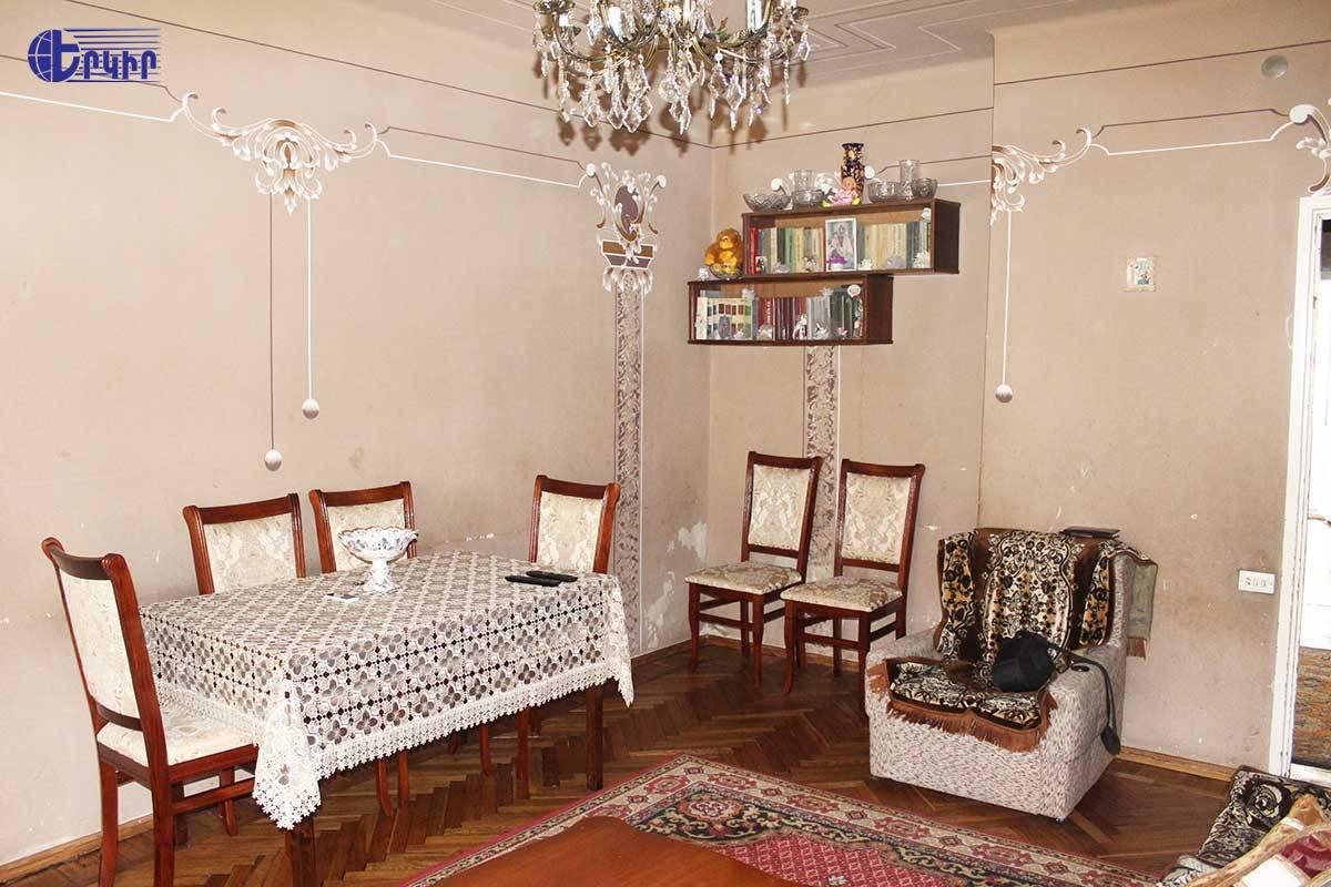 apartment-290409