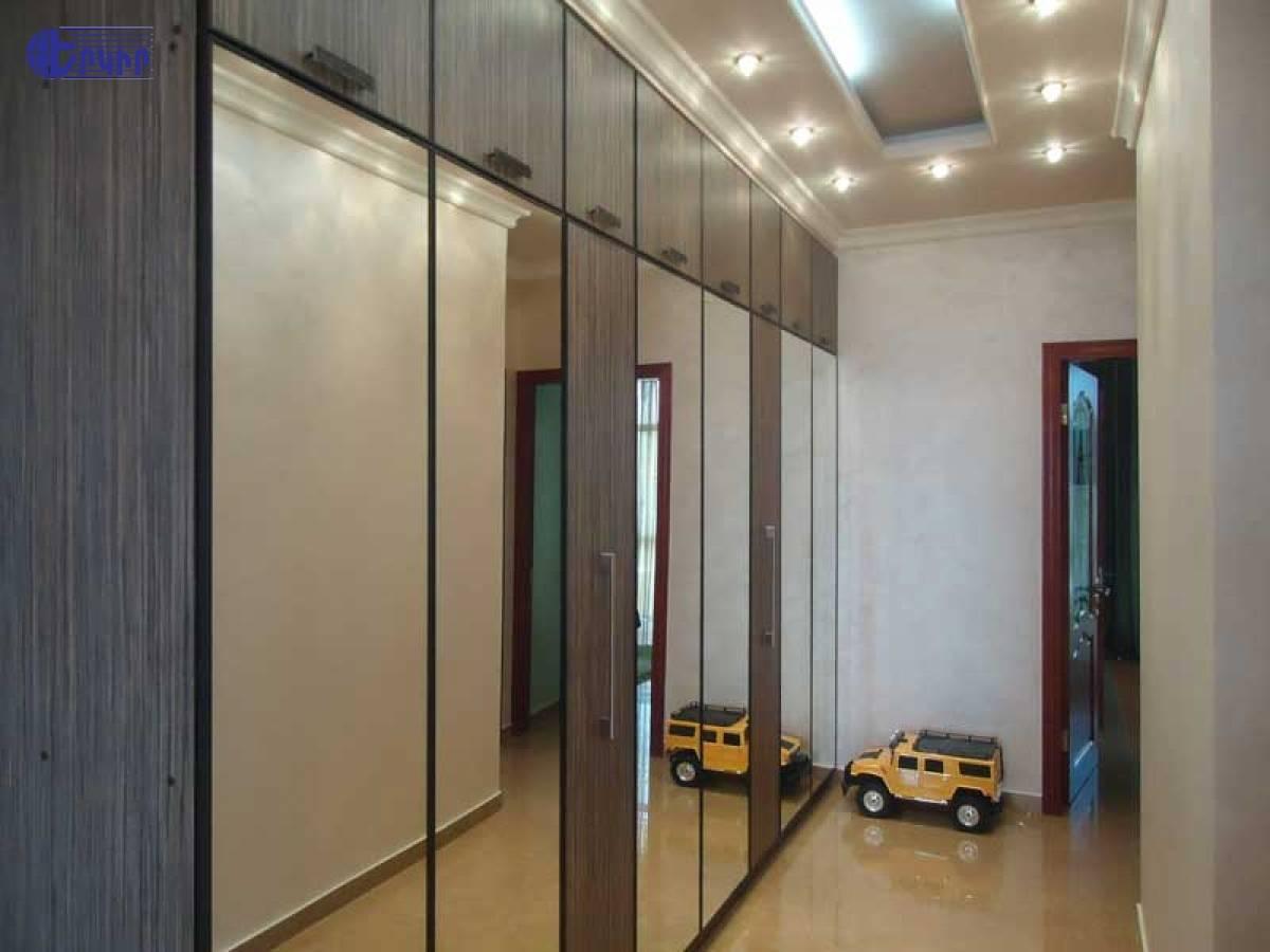 apartment-58232