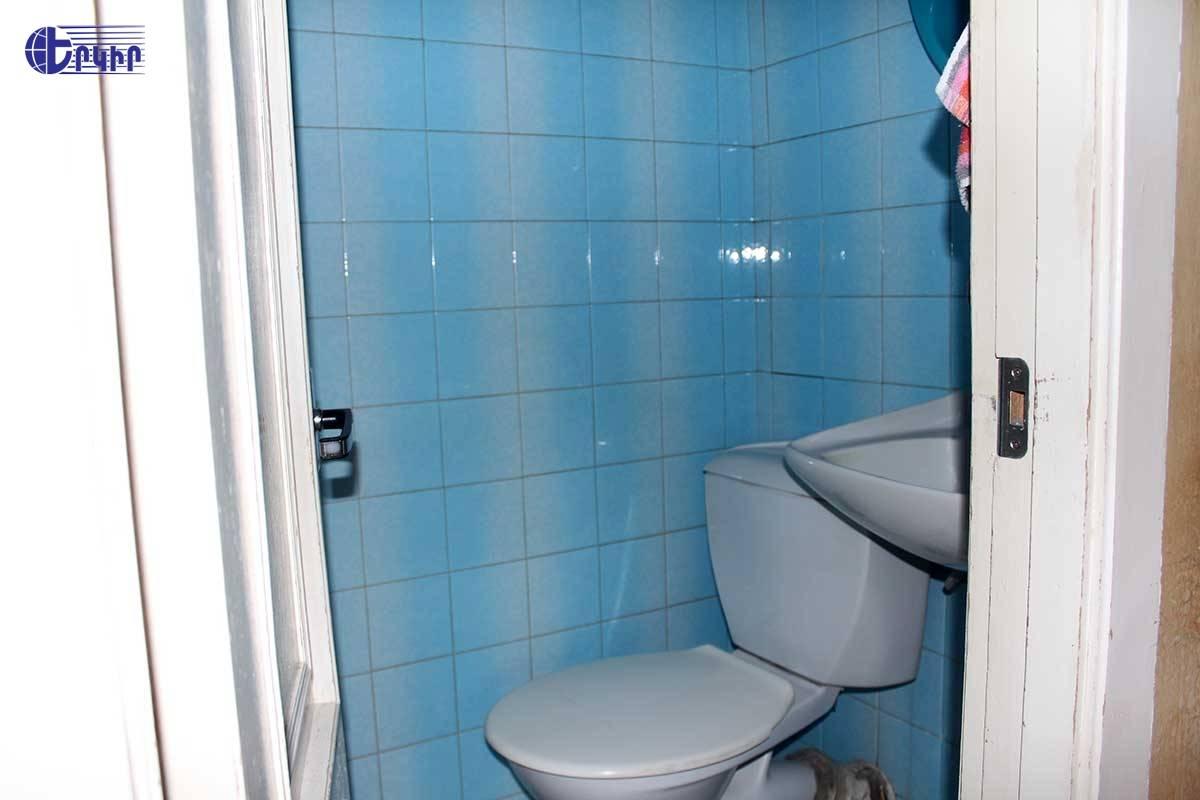 apartment-277978