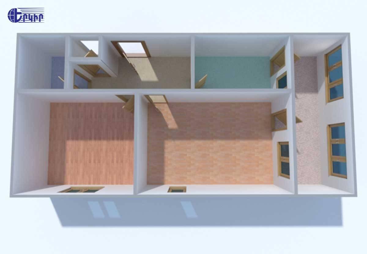 apartment-331759