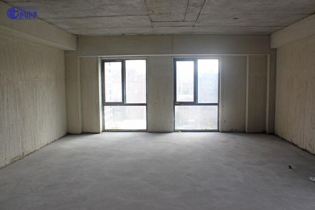 apartment-487351