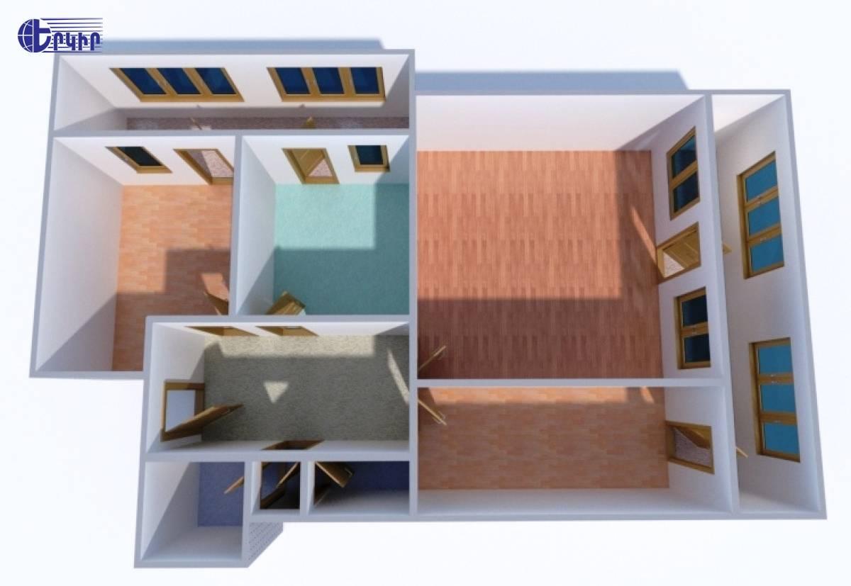 apartment-189405