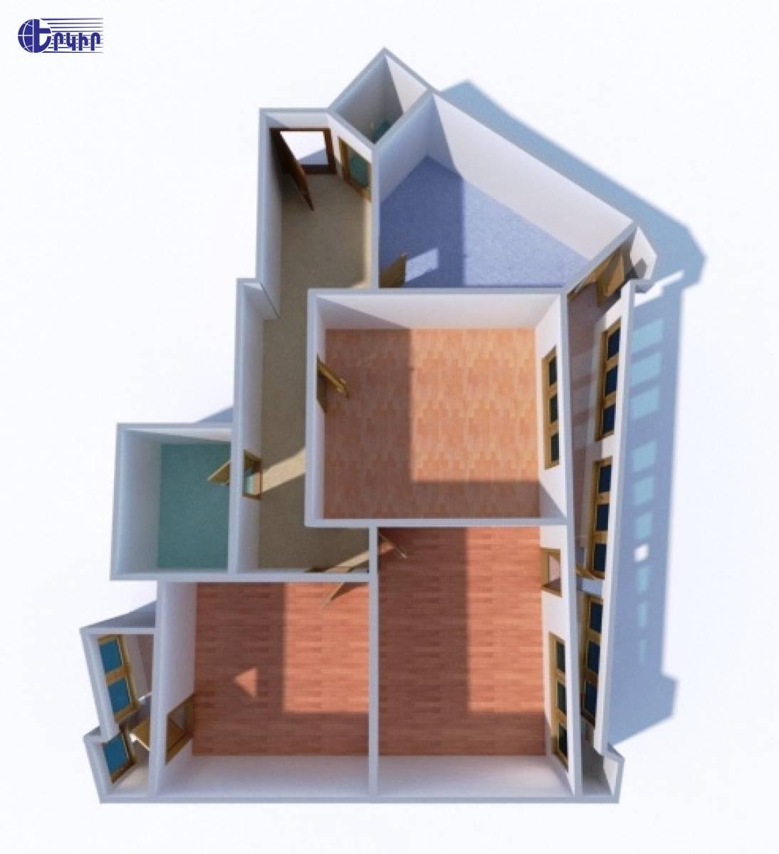 apartment-278757