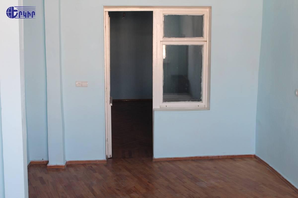 apartment-7788