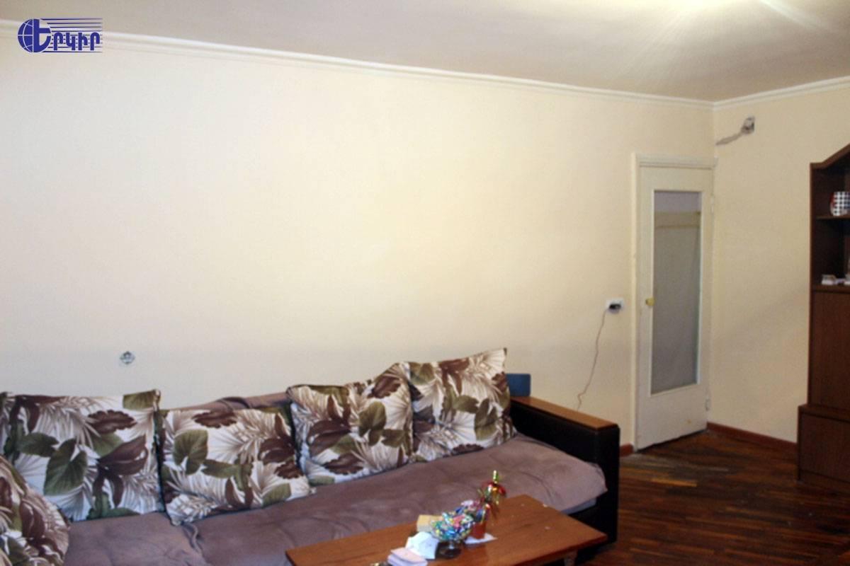 apartment-385896