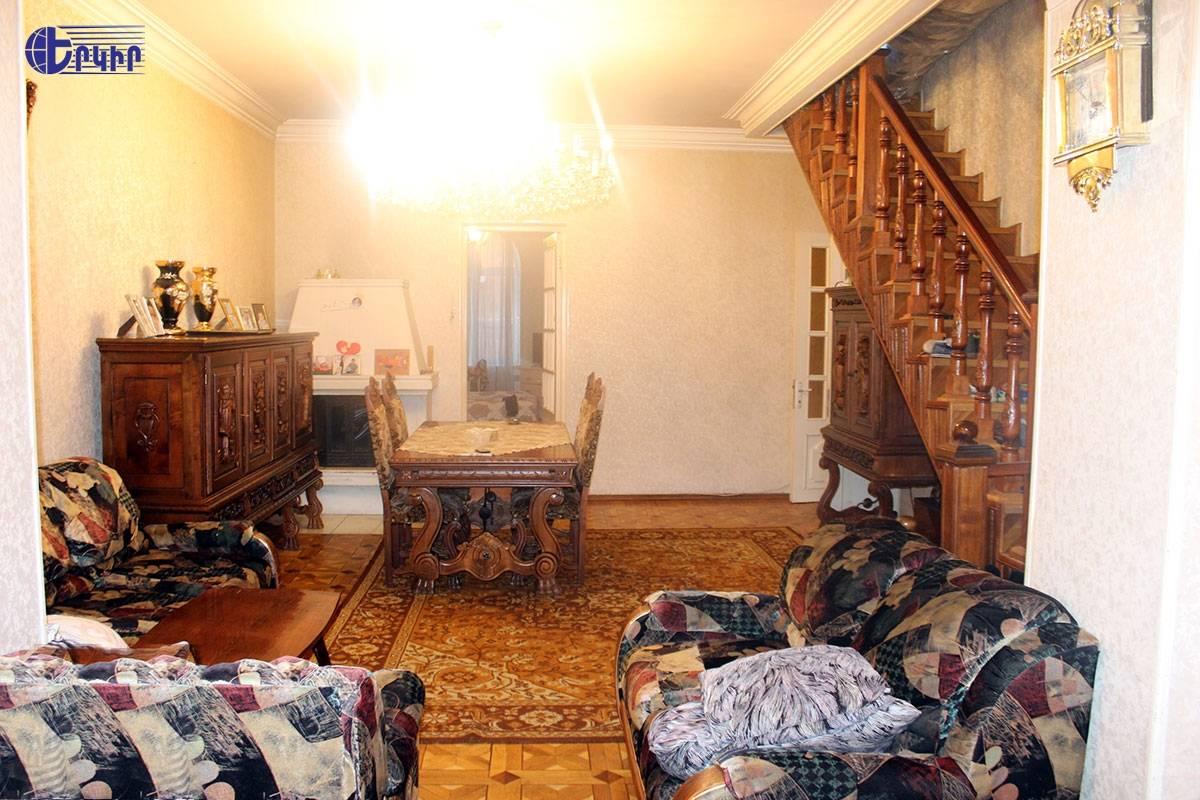 apartment-2758