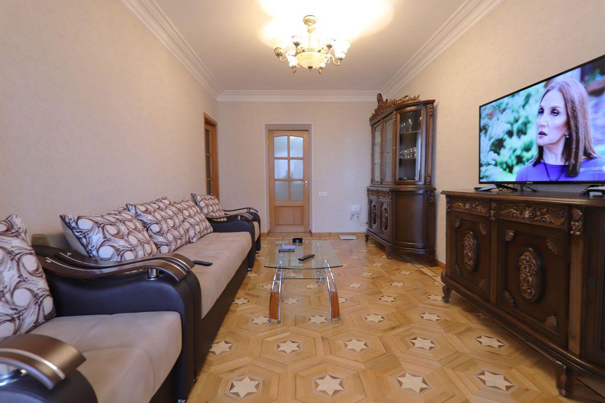 apartment-430008