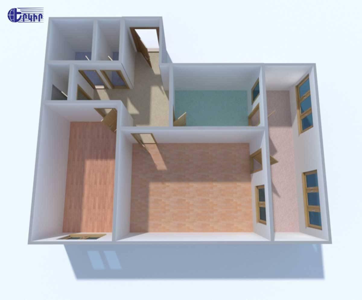 apartment-243071