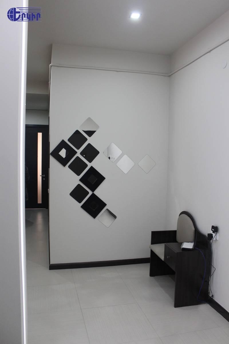 apartment-223083