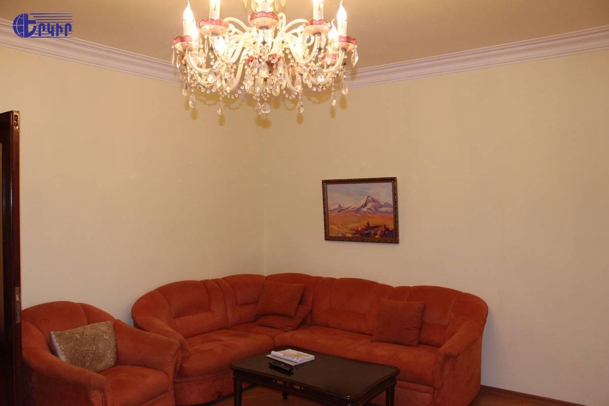 apartment-136085