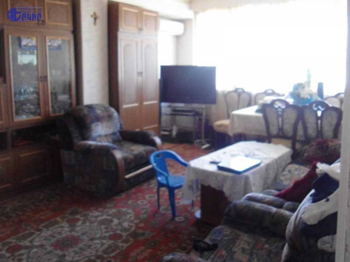 apartment-65169
