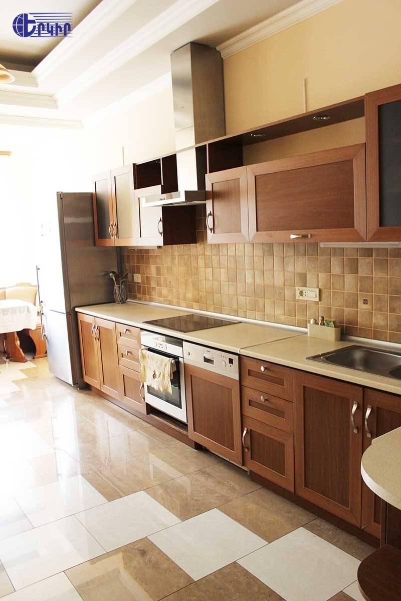 apartment-290898