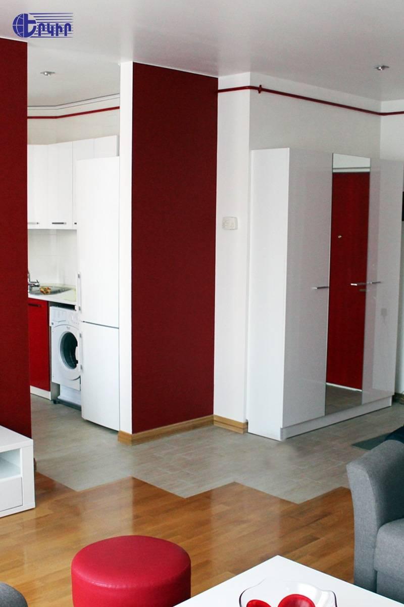 apartment-217372