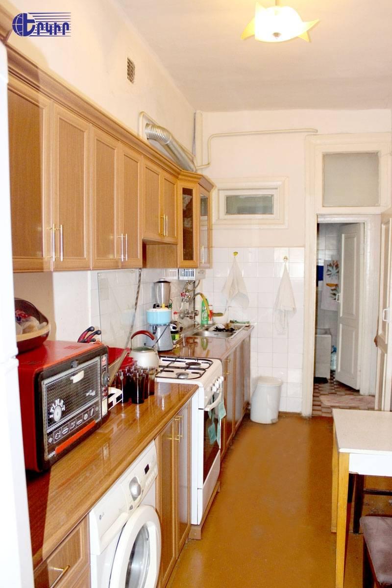 apartment-180287