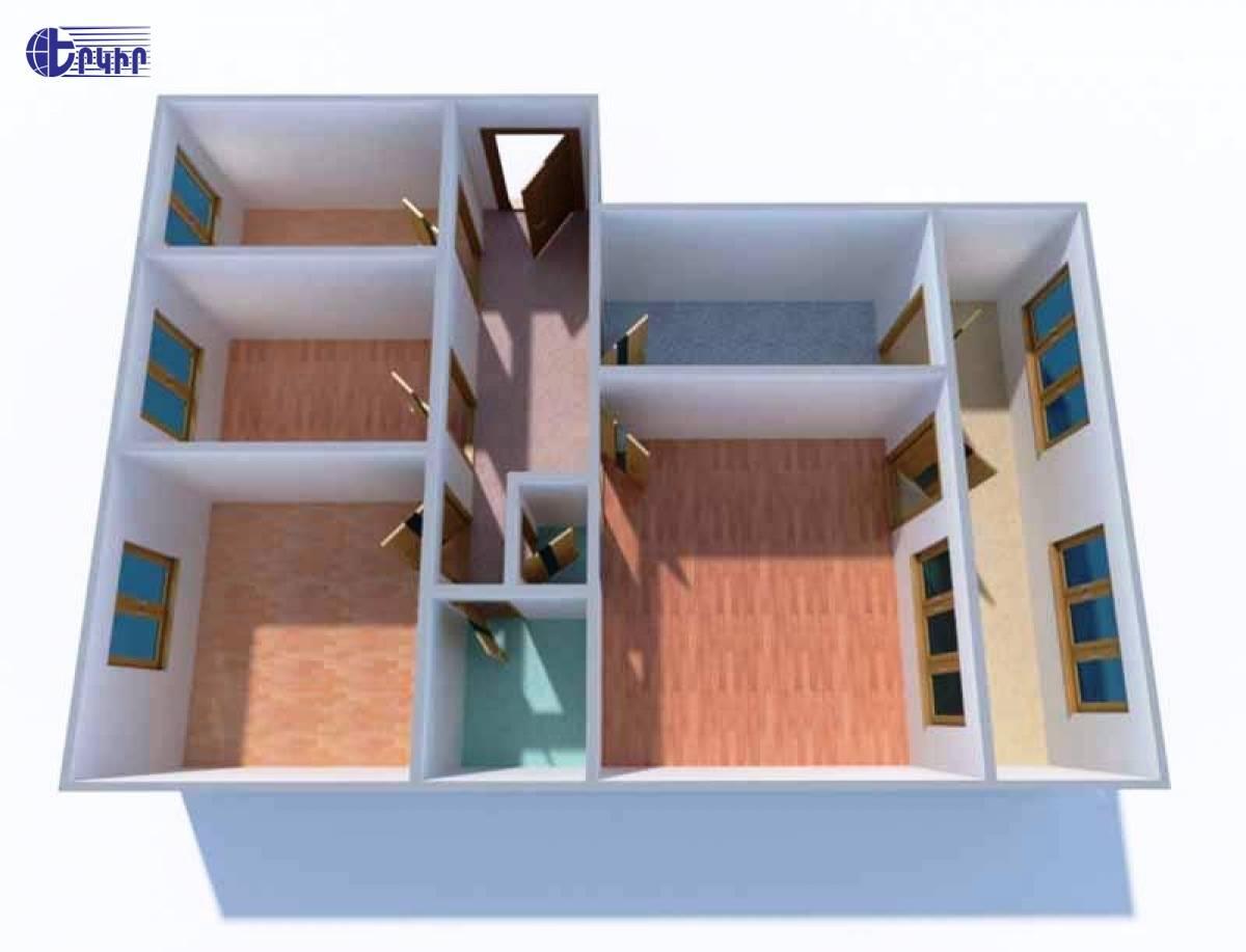 apartment-150757
