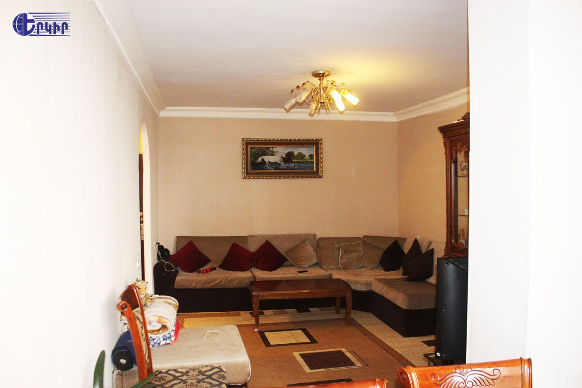 apartment-491463