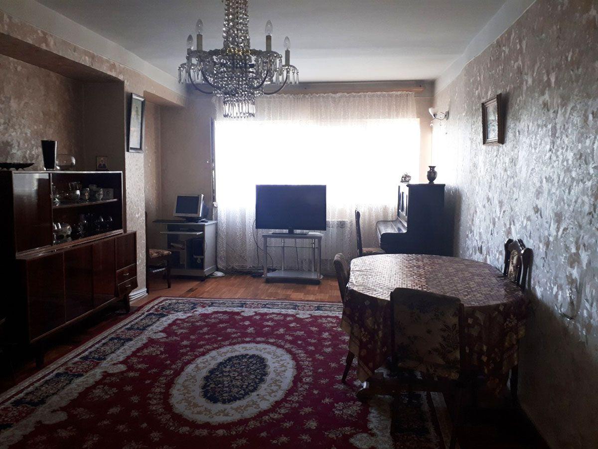 apartment-466521