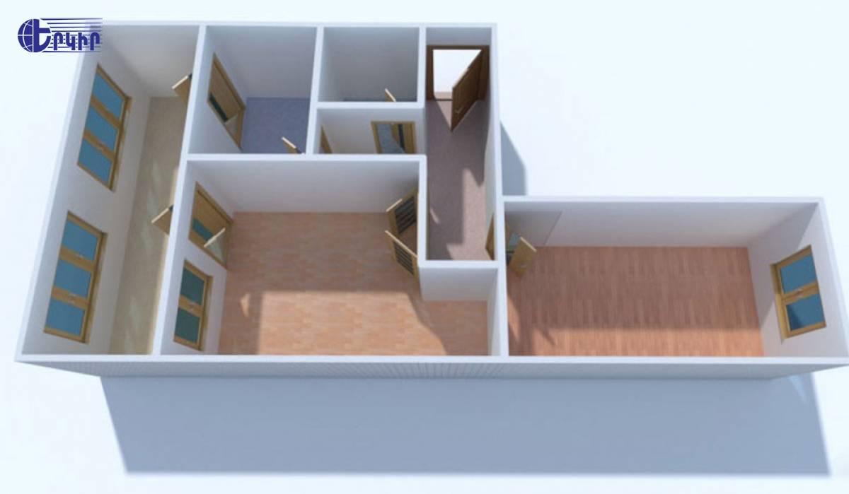 apartment-266867