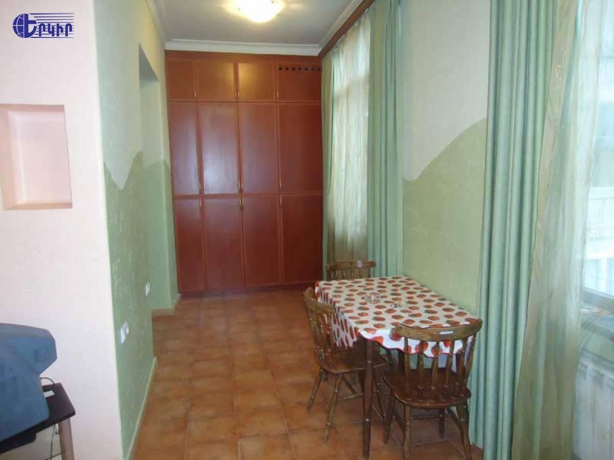 apartment-3480