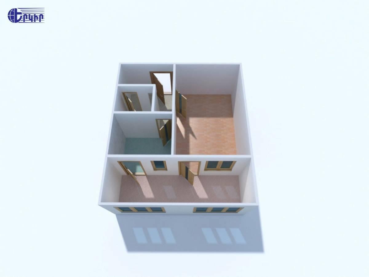 apartment-246049