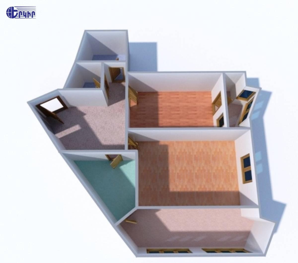 apartment-236039